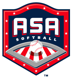 The official entertainment company for the ASA tournament in Las Vegas